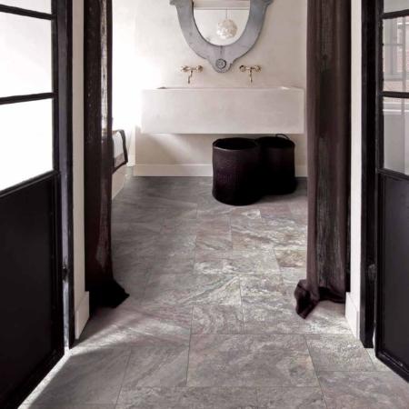Antica Roma Flaminia Floor