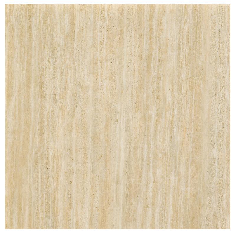 brady tile imports kerlite travertine natural r10. Black Bedroom Furniture Sets. Home Design Ideas