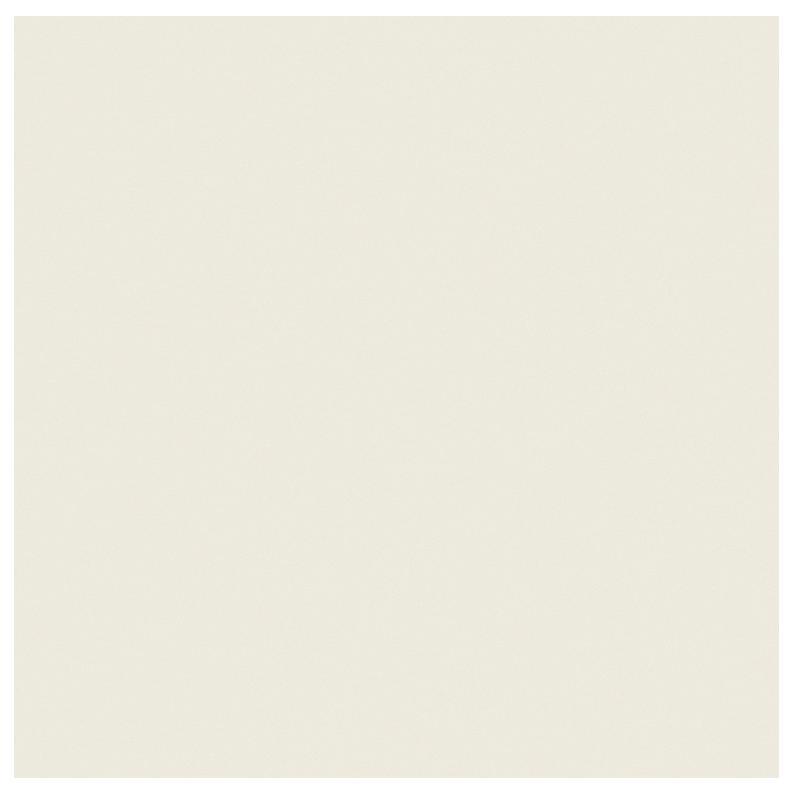 brady tile imports kerlite white. Black Bedroom Furniture Sets. Home Design Ideas