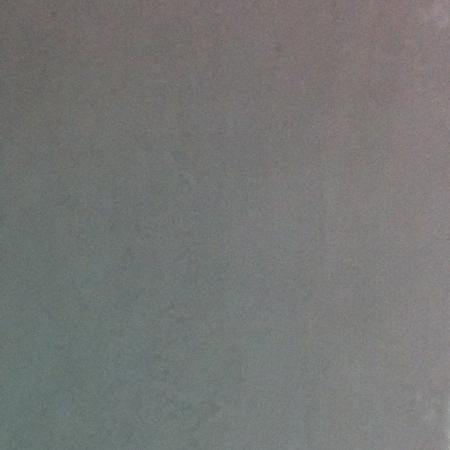 Ovvio Platinum Wall