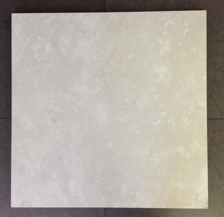 Brady Tile Imports Renaissance Ivory 60 215 60