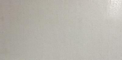 Basaltina Light Grey Lappato 30x60