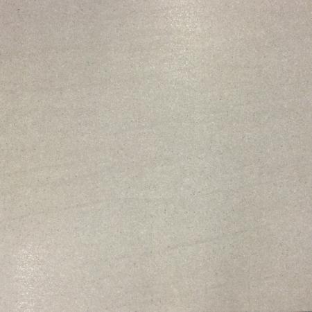 Basaltina Mid Grey Lappato