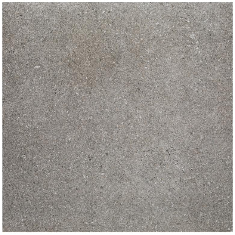 Brady Tile Imports Cluny Argerot Sable R10 75 215 75