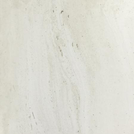 Silverstone Bianco
