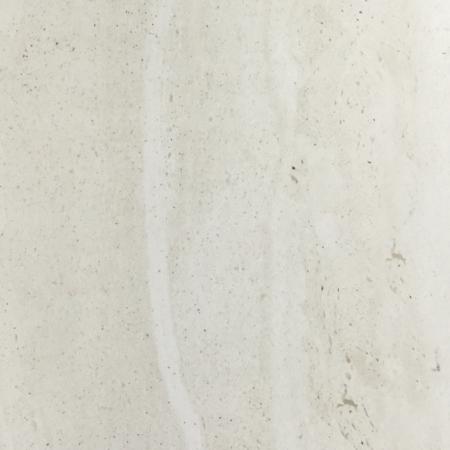 Silverstone Bianco1