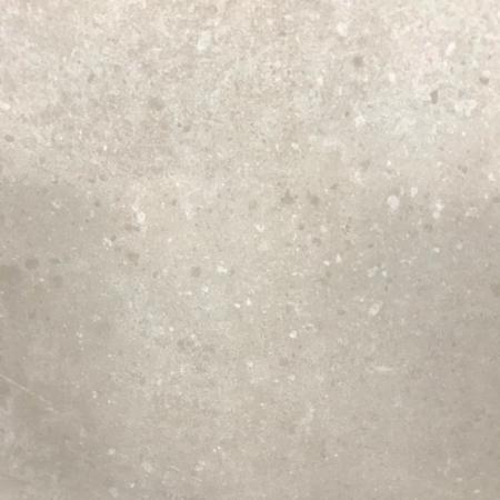 Kos Beige Gloss Wall